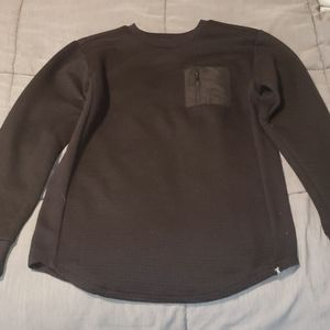 Seven souls 14 16 sweater